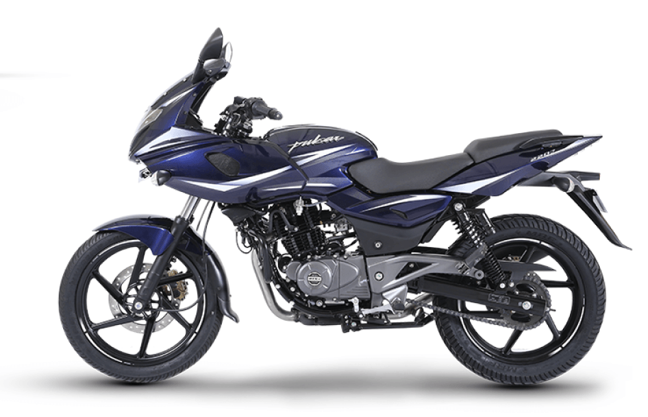 product lifecycle of bajaj pulsar Home motorbikes bajaj bajaj pulsar 150 categories motorbikes aprilia avon bajaj pulsar 150 price rs240,900 view product (1) rs251,900 view product.