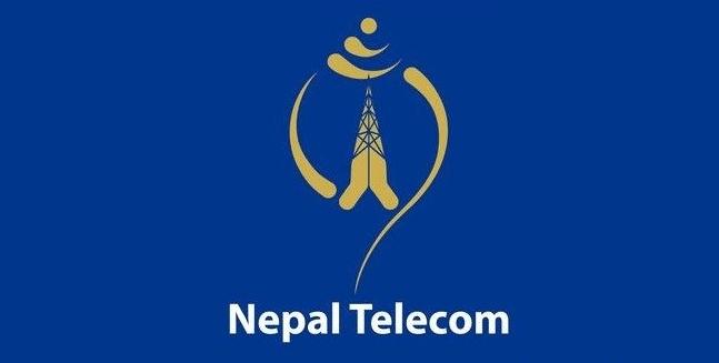 Nepal Telecom Summer offer 2019