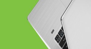 Acer Core i5 Laptops price in Nepal