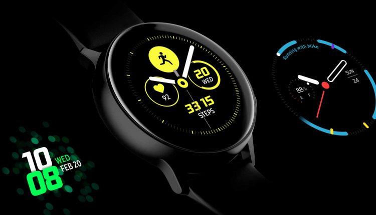 galaxy-watch-active-watchface-gui-style-custom_060