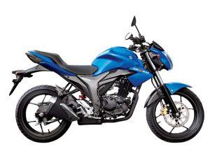 bike price in nepal
