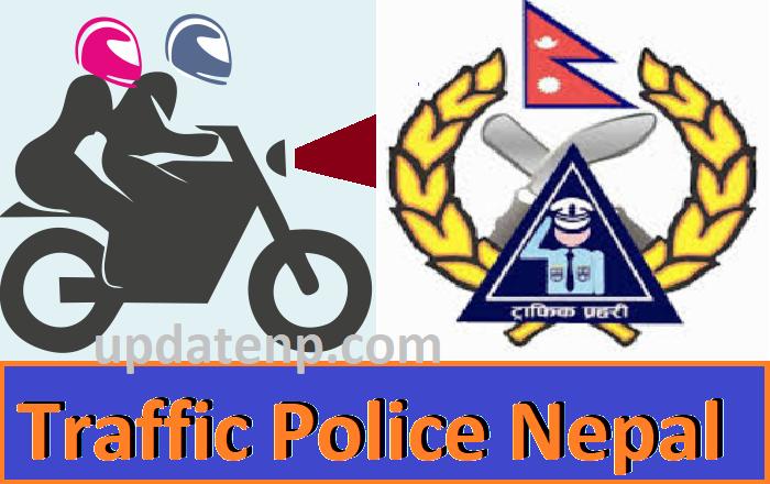 helmet compulsory for pillion riders
