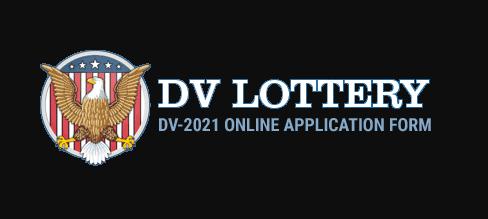 dv-lottery-form-2021