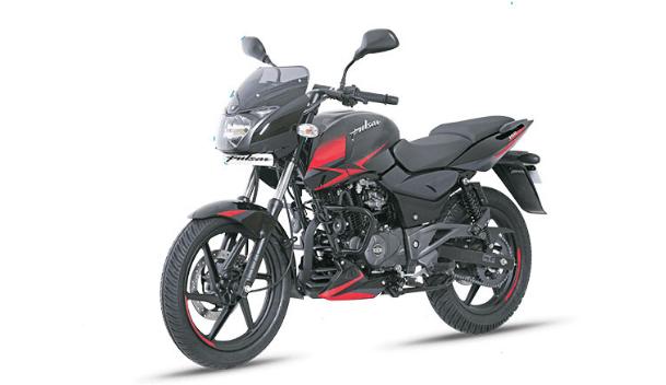 bajaj-pulsar-150-TD-price-in-nepal