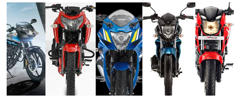 bikes-under-rs.3-lakh-in-nepal