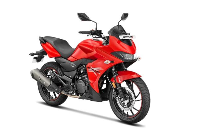 hero-xtreme-200s-price-in-nepal