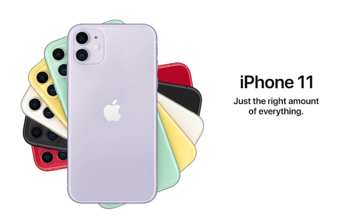 iPhone-11-price-in-nepal