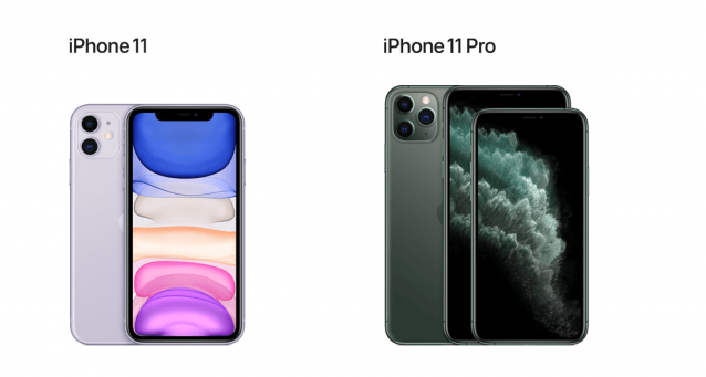 iPhone-11-pro-price-in-nepal