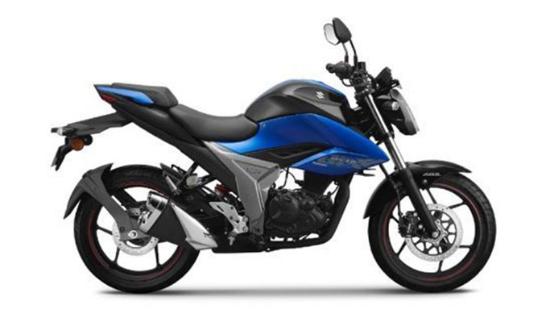 suzuki-gixxer-150-price-in-nepal