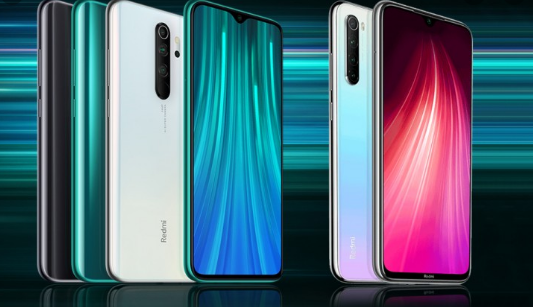 xiaomi-redmi-note-8-and-note-8-pro-price-in-nepal